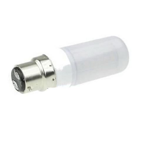 9W E14 / G9 / GU10 / B22 / E26/E27 LED лампы типа Корн T 48 SMD 5630 1400-1800 lm Тёплый белый / Холодный белый Декоративная AC 220-240 V <br>