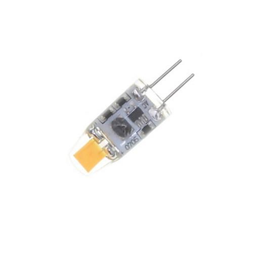 SENCART 3000-3500/6000-6500 lm G4 Точечное LED освещение MR11 1 светодиоды Integrate LED Диммируемая Водонепроницаемый Декоративная