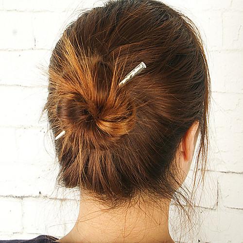 Жен. Elegant Заколка Сплав наборы аксессуаров для волос esli комплект аксессуаров для волос lovely floral