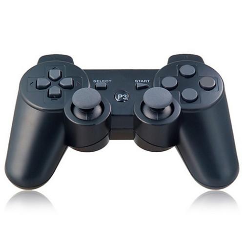 USB Джойстики - Sony PS3 Игровые манипуляторы Беспроводной манипуляторы