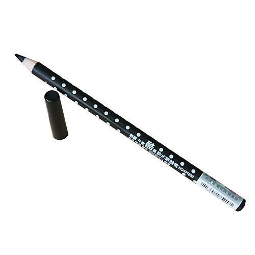 Инструменты для макияжа Карандаши для глаз карандаш Высокое качество Повседневные Повседневный макияж профессиональная косметика для глаз