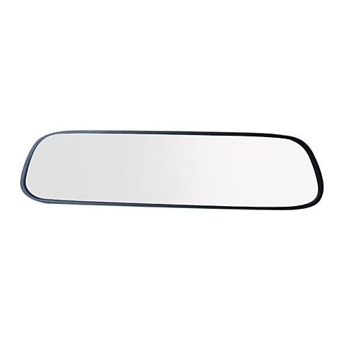 4,3-дюймовый TFT-LCD монитор заднего вида автомобиля с подставкой обратная резервная камера высокого качества 8V-30V напольная акустика penaudio sara s signature white ash