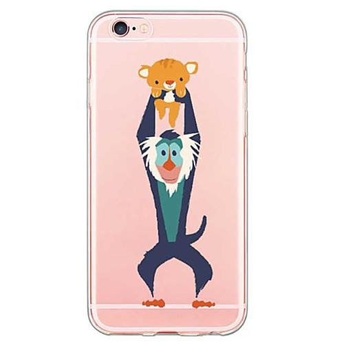 Кейс для Назначение iPhone 7 Plus IPhone 7 iPhone SE/5s/5 iPhone 5 Apple iPhone X iPhone X iPhone 8 Кейс для iPhone 5 Ультратонкий клип кейс ted baker hanging gardens для apple iphone se 5 5s