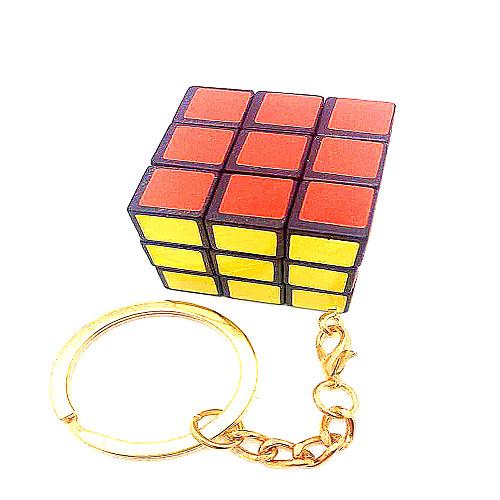 Кубик рубик 333 Спидкуб Кубики-головоломки головоломка Куб профессиональный уровень Скорость Новый год День детей Подарок Классический