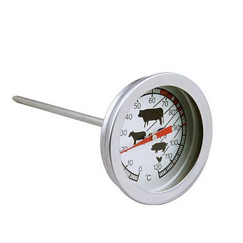 Нержавеющая сталь Измерительный инструмент Кухонная утварь Инструменты Для Pie 1шт