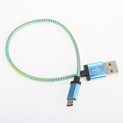USB 2.0 Компактность Кабель Samsung для 25 cm Назначение Алюминий