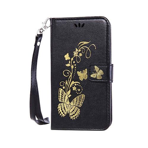 Кейс для Назначение Sony Z5 Sony Sony Xperia M5 Sony Xperia XA Xperia Z5 Xperia XA Кейс для Sony Бумажник для карт Кошелек Защита от пыли стоимость