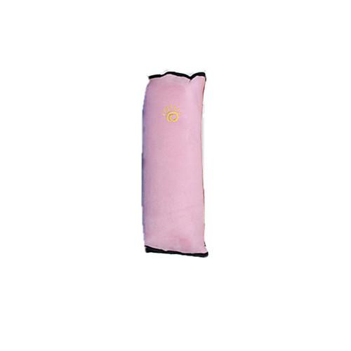 Крышка ремня безопасности ремень безопасности текстильный Назначение Универсальный