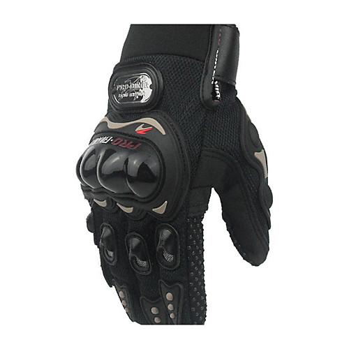 Полный палец Нейлон Мотоциклы Перчатки мотоциклы перчатки