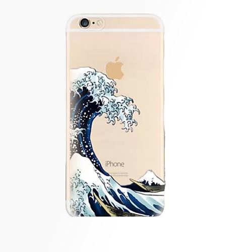 Кейс для Назначение iPhone 7 Plus IPhone 7 iPhone 6s Plus iPhone 6 Plus iPhone 6s iPhone 6 Apple iPhone X iPhone X iPhone 8 iPhone 8 Plus
