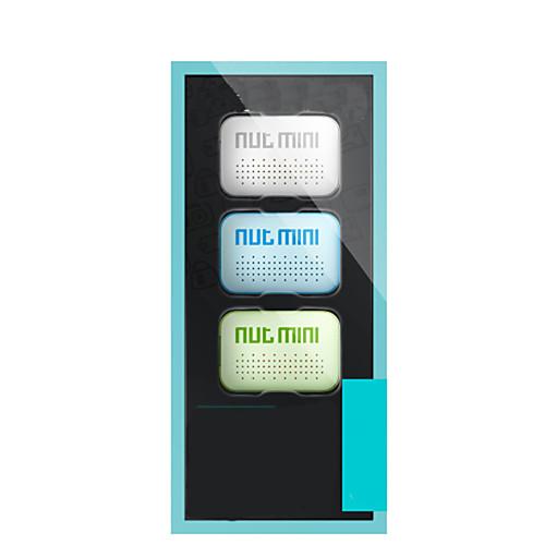 Bluetooth Tracker Ключи Запись местоположения Найти одним касанием V4.0