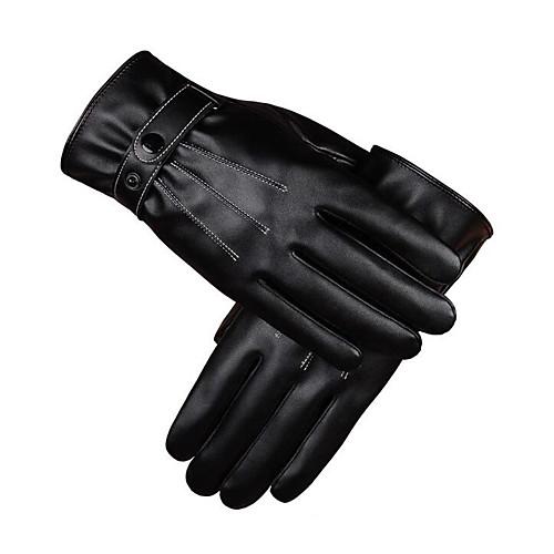 Мотоциклы Перчатки мотоциклы перчатки