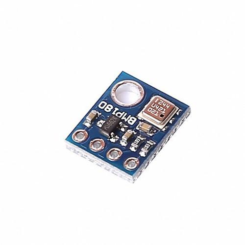 bmp180 атмосферное давление, температура и высота над уровнем моря датчик для Arduino