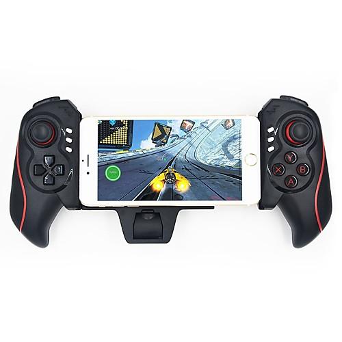 BTC938 Bluetooth Кабели и адаптеры для ПК Bluetooth Игровые манипуляторы Перезаряжаемый Оригинальные Беспроводной