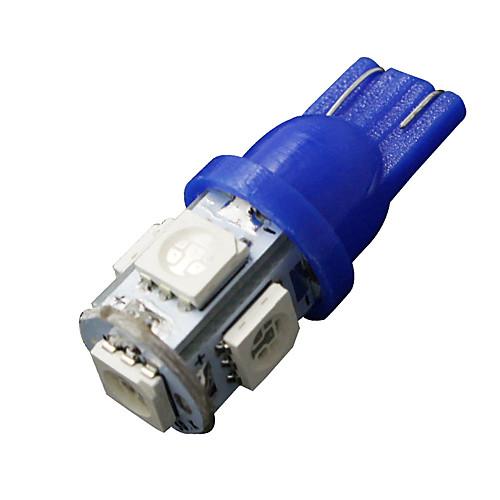 SO.K 10 шт. Автомобиль Лампы Лампа поворотного сигнала For Универсальный цена
