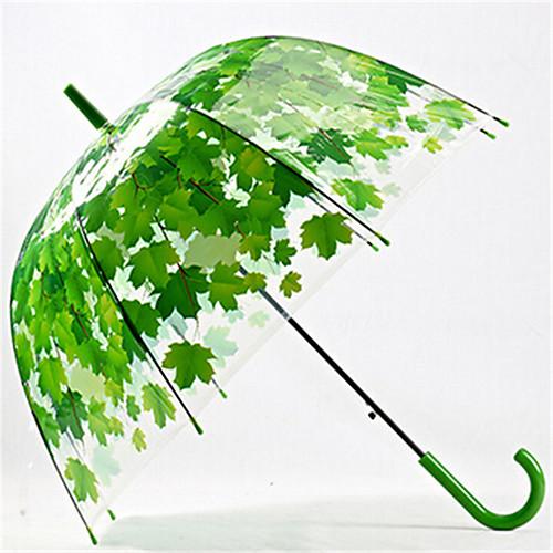 Силикон / пластик / Металл Муж. / Жен. / Девочки Зонт от солнца / Солнечный и дождливой / От дождя Складные зонты зонты trust зонт