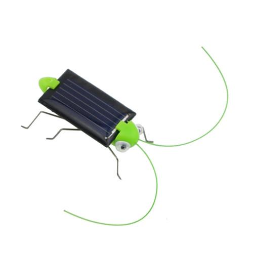 Игрушки на солнечной батарейке Игрушки Солнечная батарея Насекомое Детские Подарок