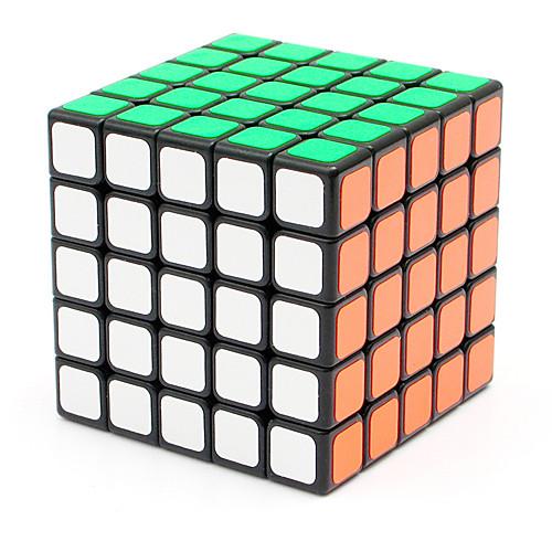 Кубик рубик Shengshou 555 Спидкуб Кубики-головоломки головоломка Куб профессиональный уровень Скорость Подарок Классический и