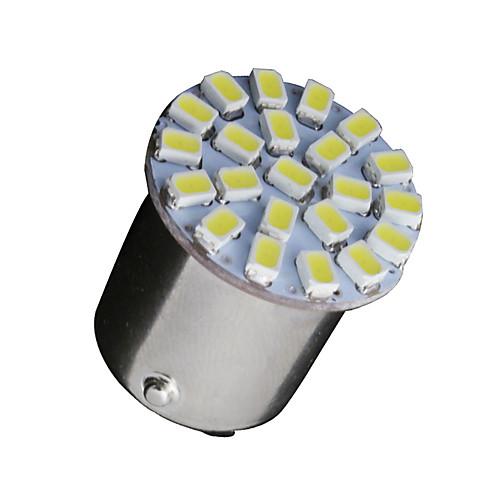SO.K 10 шт. Автомобиль Лампы Внутреннее освещение For Универсальный цена