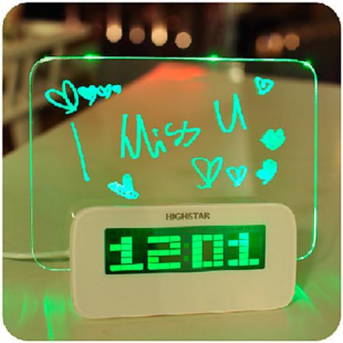 1 ед. Ночные светильники Синий Зеленый Белый USB светильники