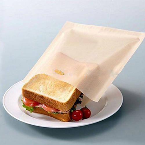 Кухонные принадлежности Переработанная бумага Творческая кухня Гаджет Кулинарные принадлежности Для приготовления пищи Посуда 1шт парикмахерские принадлежности