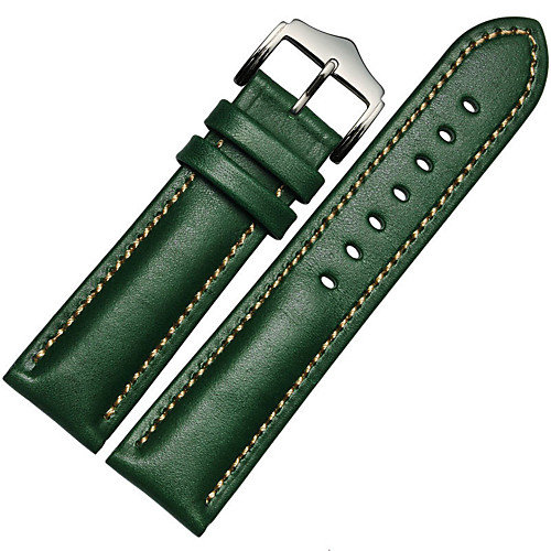 Ремешок для часов для Gear S2 Gear S2 Classic Samsung Galaxy Спортивный ремешок Металл Кожа Повязка на запястье 2016 new hot stainless steel watch band for samsung galaxy gear s2 classic sm r732 reloj mujer marcas famosas