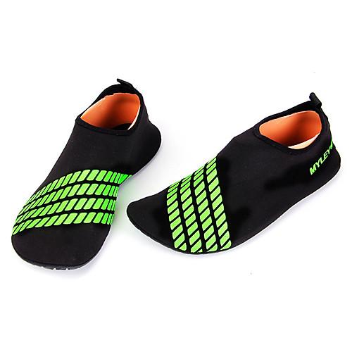 Обувь для плавания для Взрослые - Противозаносный Плавание / Дайвинг / Серфинг / Для погружения с трубкой