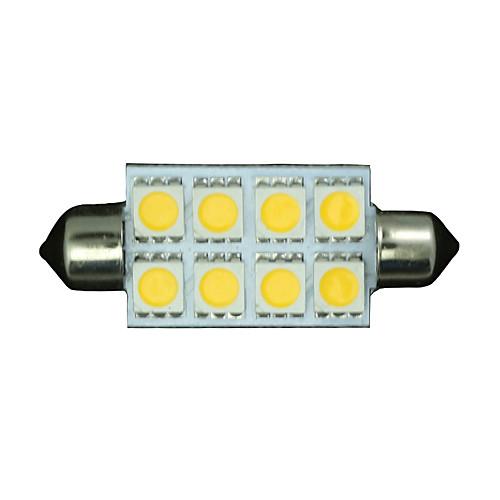 SO.K 10 шт. Автомобиль Лампы Внутреннее освещение For Универсальный лампы освещение