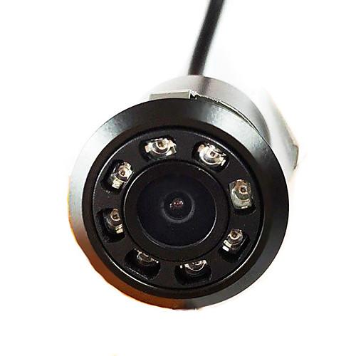 Автомобильный видеорегистратор Экран Автомобильный видеорегистратор 720р 2 8 лтп зеркало видео в тире двойной автомобильный видеорегистратор камера заднего вида видеорегистратор