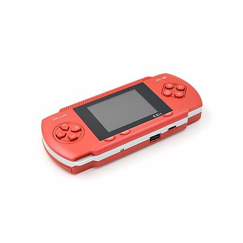 GPD-PVP 8-Беспроводной-Handheld игрок игры-