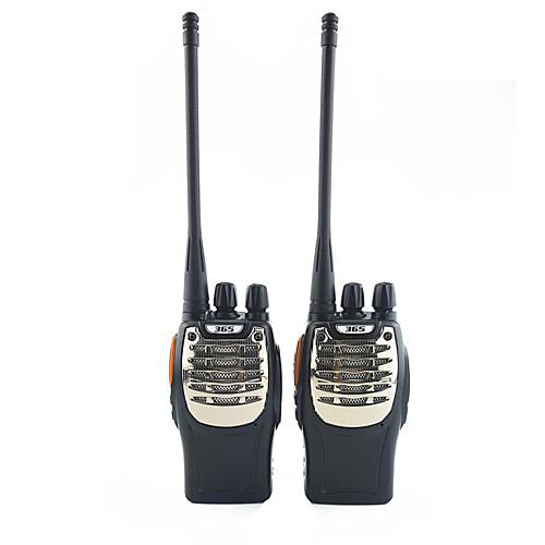 365 Радиотелефон Для ношения в руке Yведомление O Hизком заряде батареи Аварийная тревога С программным управлением через ПК Голосовые велосипед bulls pulsar cross street lady 2016