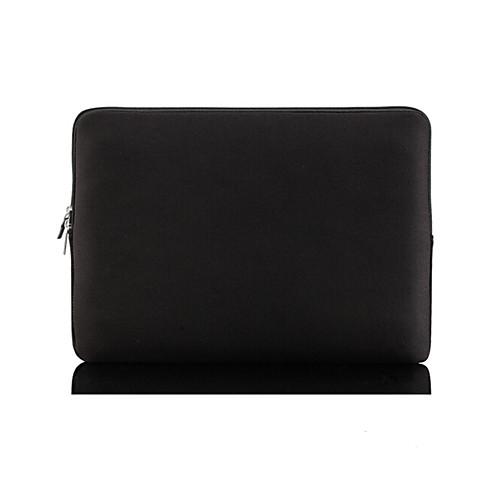 Рукава Однотонный текстильный для MacBook Pro, 15 дюймов / MacBook Air, 13 дюймов / MacBook Pro, 13 дюймов 20 дюймов