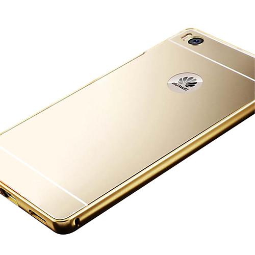 Фото Кейс для Назначение Huawei Honor 7 Huawei Honor 4X Huawei Наслаждайтесь 5S Huawei P8 Huawei Honor 6 Huawei Huawei Honor 4C Huawei P8 Lite