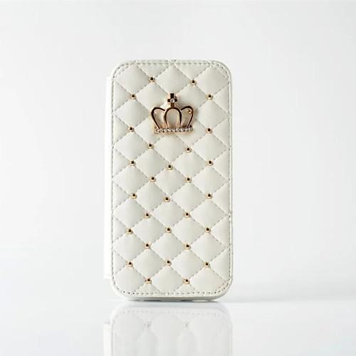 Кейс для Назначение Apple iPhone X iPhone 8 Кейс для iPhone 5 iPhone 6 iPhone 6 Plus Бумажник для карт Кошелек Стразы Чехол чехол для для мобильных телефонов iphone 6 apple iphone 6 5 5 for iphone 6 6plus