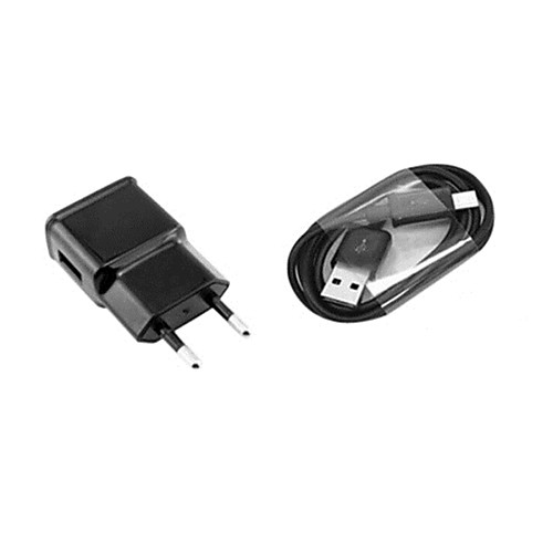 Зарядное устройство для дома Портативное зарядное устройство Телефон USB-зарядное устройство Евро стандарт Зарядное устройство и сетевое зарядное устройство apple usb мощностью 5 вт md813zm a