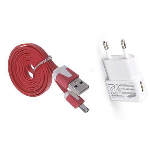 Зарядное устройство для дома Телефон USB-зарядное устройство Евро стандарт Зарядное устройство и аксессуары 1 USB порт 1A AC 100V-240V зарядное устройство орион pw265