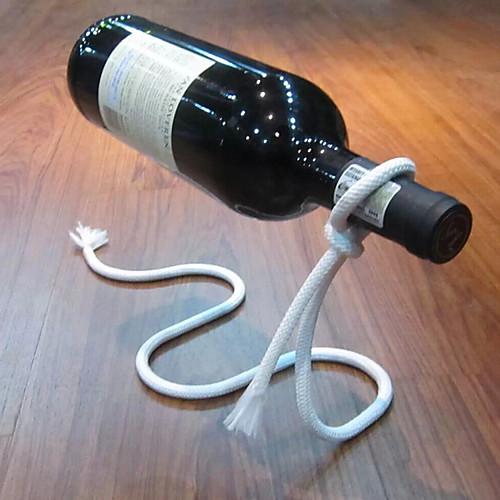 Винные стеллажи Чугун, Вино Аксессуары Высокое качество творческийforBarware 321216.5/171319 0.15