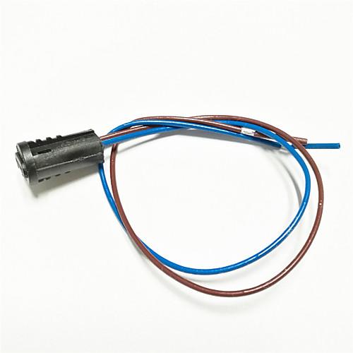 G4 Осветительная арматура Электрический кабель пластик кабель
