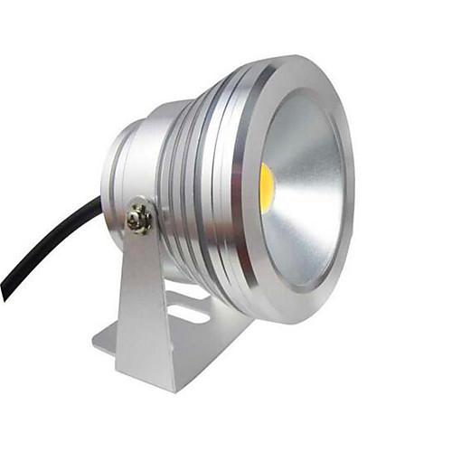 10W Подводное освещение Водонепроницаемый На пульте управления Бассейн RGB DC 12V игрушечные машинки на пульте управления по грязи купить