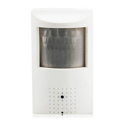 ночная камера ip camera 48pcs 940nm led pir network camera pir детектор движения, встроенный в микрофон 1080p \ 960p \ 720p