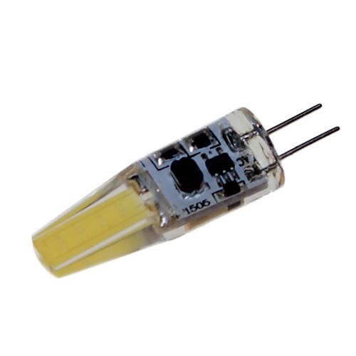 SENCART 3 Вт. 3000-3500/6000-6500 lm G4 Точечное LED освещение MR11 1 светодиоды Integrate LED Диммируемая Водонепроницаемый Декоративная