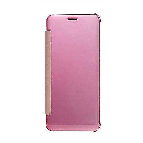 Кейс для Назначение Xiaomi Покрытие Флип Чехол Сплошной цвет Твердый Кожа PU для Xiaomi Redmi Note 3 Xiaomi Redmi Note 2 Xiaomi Mi 5 чехлы для телефонов with love moscow силиконовый чехол для xiaomi redmi note 4 яичница