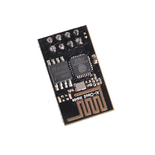 esp-01 esp8266 последовательный беспроводной беспроводной модуль беспроводной приемопередатчик esp 07 esp8266 uart serial to wifi wireless module
