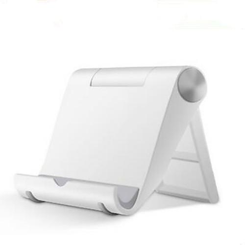 Кровать Стол универсальный Мобильный телефон Для планшета держатель стенд Регулируемая подставка универсальный Мобильный телефон Для универсальный котел для отопления дома