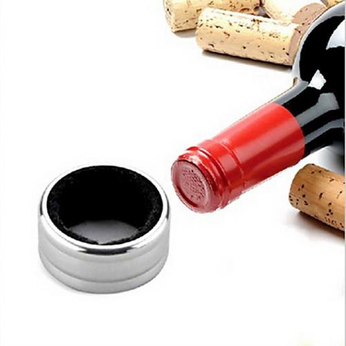 Вино Pourers Нержавеющая сталь, Вино Аксессуары Высокое качество творческийforBarware см 0.011 кг 1шт штопоры и открыватели нержавеющая сталь вино аксессуары высокое качество творческийforbarware см 0 044kg кг высокое качество 1шт