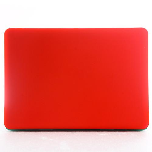 Кейс для Назначение MacBook Air, 13 дюймов MacBook Pro, 13 дюймов MacBook Air, 11 дюймов MacBook Pro, 13 дюймов с дисплеем Retina чехлы для планшетов 10 дюймов украина