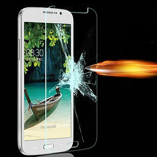 Защитная плёнка для экрана Samsung Galaxy для Grand Prime Закаленное стекло Защитная пленка для экрана Фильтр синего света
