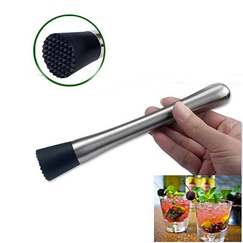 Инструменты для барменов и сомелье Нержавеющая сталь, Вино Аксессуары Высокое качество творческийforBarware см 0.11 кг 1шт товары для кухни