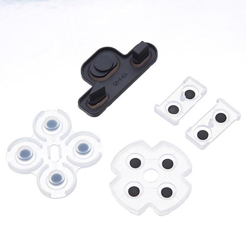 Запасные части Назначение Sony PS3 Запасные части Оригинальные запасные части