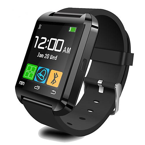 Смарт Часы Датчик для отслеживания активности Умный браслет Игры Видео Медобеспечение Найти мое устройство Длительное время ожидания